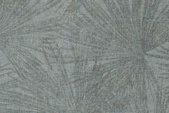220133 cikkszámú tapéta.Különleges felületű,természeti mintás,szürke,erősen súrolható,vlies tapéta