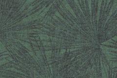 220134 cikkszámú tapéta.Különleges felületű,természeti mintás,zöld,erősen súrolható,vlies tapéta