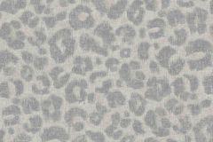 220140 cikkszámú tapéta.állatok,különleges felületű,barna,szürke,erősen súrolható,vlies tapéta