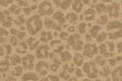 220142 cikkszámú tapéta.állatok,különleges felületű,barna,narancs-terrakotta,erősen súrolható,vlies tapéta