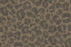 220145 cikkszámú tapéta.állatok,különleges felületű,barna,erősen súrolható,vlies tapéta