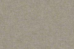 220152 cikkszámú tapéta.Egyszínű,különleges felületű,barna,erősen súrolható,illesztés mentes,vlies tapéta