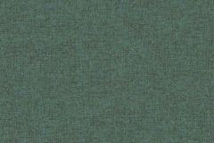 220154 cikkszámú tapéta.Egyszínű,különleges felületű,zöld,erősen súrolható,illesztés mentes,vlies tapéta