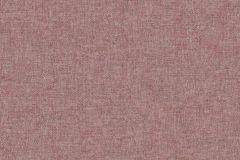 220155 cikkszámú tapéta.Egyszínű,különleges felületű,piros-bordó,erősen súrolható,illesztés mentes,vlies tapéta
