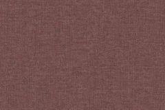 220156 cikkszámú tapéta.Egyszínű,különleges felületű,piros-bordó,erősen súrolható,illesztés mentes,vlies tapéta