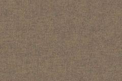 220157 cikkszámú tapéta.Egyszínű,különleges felületű,barna,erősen súrolható,illesztés mentes,vlies tapéta