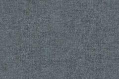 220158 cikkszámú tapéta.Egyszínű,különleges felületű,szürke,erősen súrolható,illesztés mentes,vlies tapéta