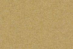 220159 cikkszámú tapéta.Egyszínű,különleges felületű,zöld,erősen súrolható,illesztés mentes,vlies tapéta