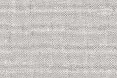 218972 cikkszámú tapéta.Egyszínű,különleges felületű,textilmintás,fehér,szürke,erősen súrolható,illesztés mentes,vlies tapéta