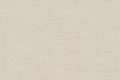 218974 cikkszámú tapéta.Egyszínű,különleges felületű,textilmintás,bézs-drapp,fehér,erősen súrolható,illesztés mentes,vlies tapéta