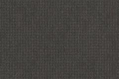 49101 cikkszámú tapéta.Egyszínű,geometriai mintás,különleges felületű,metál-fényes,erősen súrolható,vlies tapéta
