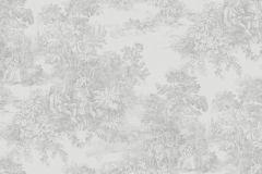 1668 tapéta