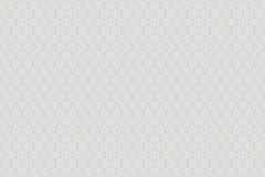 1669 tapéta
