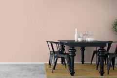 4512 cikkszámú tapéta.Gyerek,pöttyös,retro,bézs-drapp,pink-rózsaszín,szürke,lemosható,vlies tapéta