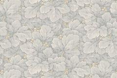 4546 cikkszámú tapéta.Természeti mintás,bézs-drapp,lemosható,vlies tapéta