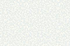 6707 cikkszámú tapéta.Természeti mintás,fehér,szürke,lemosható,vlies tapéta