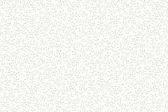 6709 cikkszámú tapéta.Természeti mintás,bézs-drapp,fehér,lemosható,vlies tapéta
