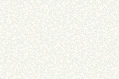 6710 cikkszámú tapéta.Természeti mintás,fehér,szürke,lemosható,vlies tapéta
