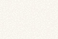6711 cikkszámú tapéta.Természeti mintás,bézs-drapp,fehér,lemosható,vlies tapéta