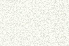 6712 cikkszámú tapéta.Természeti mintás,fehér,zöld,lemosható,vlies tapéta