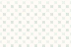 6724 cikkszámú tapéta.Retro,természeti mintás,fehér,zöld,lemosható,vlies tapéta