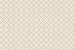 6729 cikkszámú tapéta.Geometriai mintás,retro,fehér,narancs-terrakotta,lemosható,vlies tapéta