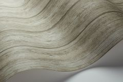 33517 cikkszámú tapéta.Csíkos,fa hatású-fa mintás,rajzolt,retro,bézs-drapp,szürke,lemosható,illesztés mentes,vlies tapéta