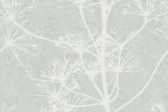 37702 tapéta