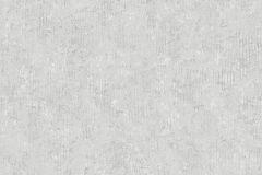37706 tapéta
