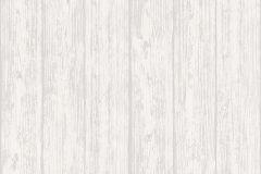38628 cikkszámú tapéta.Fa hatású-fa mintás,szürke,lemosható,illesztés mentes,vlies tapéta