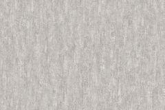 38631 cikkszámú tapéta.Beton,lila,lemosható,illesztés mentes,vlies tapéta