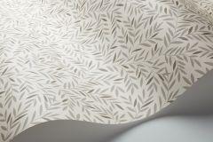 3505 cikkszámú tapéta.Természeti mintás,barna,bézs-drapp,lemosható,papír tapéta