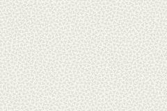 3506 cikkszámú tapéta.Természeti mintás,szürke,lemosható,papír tapéta