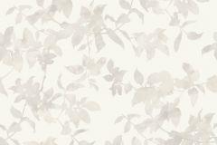3520 cikkszámú tapéta.Természeti mintás,szürke,lemosható,papír tapéta