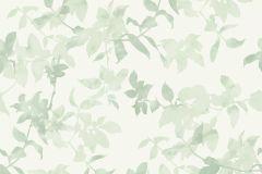 3521 cikkszámú tapéta.Természeti mintás,zöld,lemosható,papír tapéta