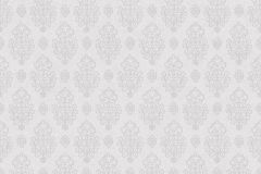 7710 tapéta