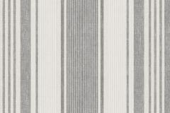3006 tapéta
