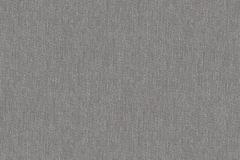 3009 tapéta