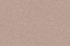 3567 cikkszámú tapéta.Egyszínű,pink-rózsaszín,lemosható,illesztés mentes,vlies tapéta