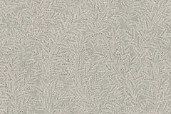3569 cikkszámú tapéta.Természeti mintás,szürke,lemosható,vlies tapéta
