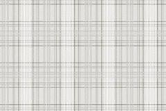 3581 cikkszámú tapéta.Kockás,fehér,szürke,súrolható,vlies tapéta