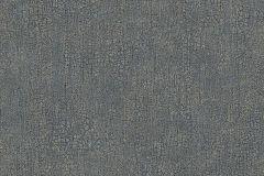 3105 cikkszámú tapéta.Beton,szürke,lemosható,illesztés mentes,vlies tapéta