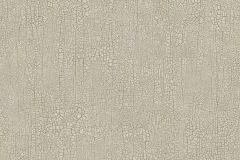 3107 cikkszámú tapéta.Beton,lila,lemosható,illesztés mentes,vlies tapéta