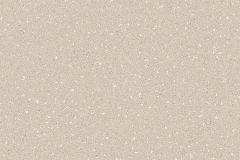 3111 cikkszámú tapéta.Beton,pink-rózsaszín,lemosható,illesztés mentes,vlies tapéta