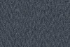 1153 cikkszámú tapéta.Különleges felületű,kék,lemosható,illesztés mentes,vlies tapéta