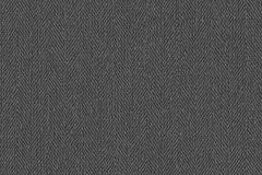 1154 cikkszámú tapéta.Különleges felületű,szürke,lemosható,illesztés mentes,vlies tapéta