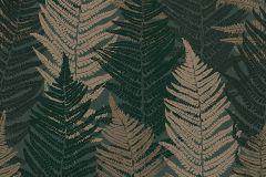 1164 cikkszámú tapéta.Különleges felületű,természeti mintás,barna,zöld,lemosható,vlies tapéta