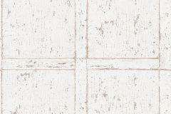 1171 cikkszámú tapéta.Fa hatású-fa mintás,különleges felületű,fehér,szürke,lemosható,vlies tapéta