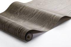 1174 cikkszámú tapéta.Fa hatású-fa mintás,barna,lemosható,illesztés mentes,vlies tapéta