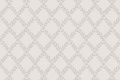 4007 cikkszámú tapéta.Kockás,textil hatású,fa hatású-fa mintás,rajzolt,bézs-drapp,lemosható,vlies tapéta